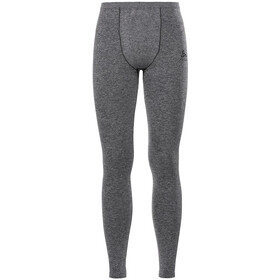 Odlo Suw Performance Light - Sous-vêtement Homme - gris